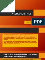 TRASTORNOS_NEUROCOGNITIVOS.pptx