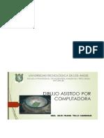DIDUJO TECNICO UTEA.pdf