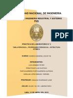 tabla periodica INFORME.docx