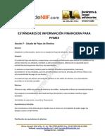 Seccion7-Estado-de-cambios-el-flujo-de-efectivo-NIIF-PYME