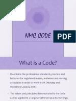 DSP-Code CBT.pptx