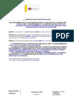 Norma-13485_Solicitud-certificacion.doc