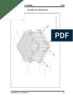 10.ELEMENTAL DRAWINGS.pdf