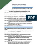 MARICON 2019 Special Session Agenda Final 131219