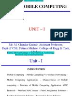 IT6601_uw.pdf