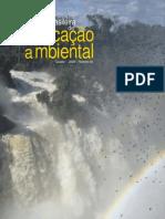 REVBEA - Revista Brasileira de Educação Ambiental no. 04