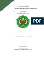 Tugas KF 2.docx