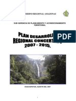 pdesconcerta2007-2015