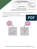 APS questoes.pdf