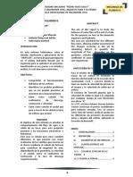ORIFICIOS.docx