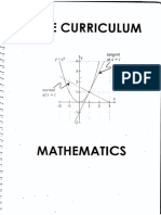 wbchse-mathematics-syllabus.pdf