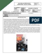 Guía Motor OKAYAMA.docx