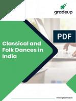 Classical and Folk Dances in India.pdf-83 (1).pdf