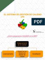 PPT SISTEMA GESTIÓN DE CALIDAD(1).pdf