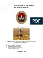 ECOLOGIA Y CONSERVACIÓN AMBIENTAL version 4