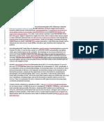 NEC (essay) - ST.docx