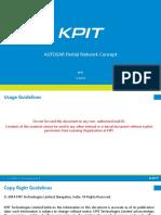 AUTOSAR_Partial_Network_NEW.pptx