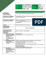 DLP-ENG-Q3W1.docx