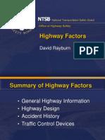 Atlanta Motorcoach Ga-GA Factors