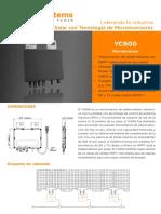 Ficha-Técnica-YC600-Microinversor