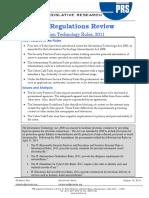 Microsoft Word - IT Breif - FINAL.doc.pdf