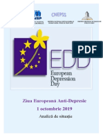 Analiza-situatie-ZEAD-2019-