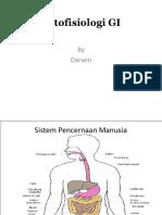 4_Pencernaan pt.ppt