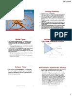 Baye_9e_Chapter_14.pdf