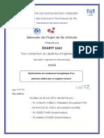 Optimisation_du_rendement_energetique_du.pdf