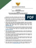 Pengumuman-Administrasi-CPNS-BKN_2019.pdf