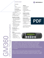 Motorola_GM360-RE0906.pdf