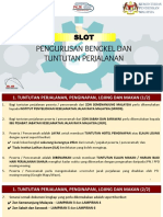 Slot Pengurusan Bengkel.pptx