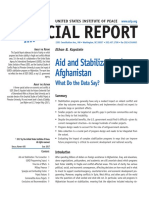 sr405-aid-and-stabilization-in-afghanistan