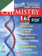 Chemistry_Today_-_February_2015.pdf