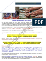 AMAVASYA THARPANA SANKALPAM.pdf