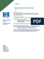 DEA-7TT2_Associate-Data_Science_and_Big_Data_Analytics_v2_Exam