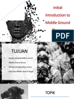 Introduction to Middle Ground Theory.pdf