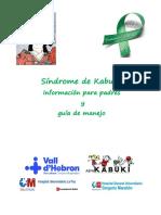 SKInformacionPadresGuiaManejo2019.pdf