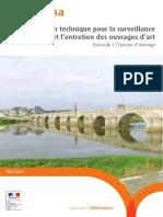 DT6936.pdf
