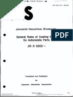 JIS D0202 - UDC 629.pdf