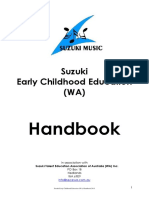 Early Childhood-Music Education-SECEWA-Handbook-2015-1.pdf