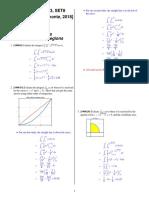 Multiple Integrals. Solutions_Calculus 3, Set 8, Belmonte,2018.pdf