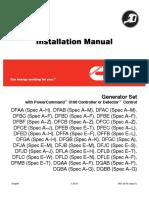 Cummins-installation-manual-DFAA-DFAB-DFAC-DFBC-DFBF-DFBD-DFBE-DFBF-DFCB-DFCC-DFCE-DFEB-DFEC-DFED-DFFA-DFFB-DFGA-DFGB-DFGC-DFJA-DFJB-DFJC-DFJD-DFLA-DFLB-DFLC-DFLD-DFLE-DFMB-DQAA-DQAB-DQBA-DQBB