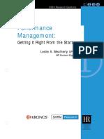 SHRM_perfmanagement_2004.pdf