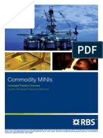 rbs_commodity_minis_brochure