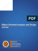 DCAP308_OBJECT_ORIENTED_ANALYSIS_AND_DESIGN.pdf