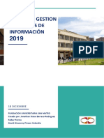 INFORME ANALISIS DE RIESGOS David Pinzon.docx