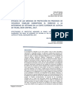 artículo-266.pdf