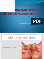 anatomi sistem reproduksi wanita-2.pptx