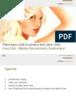 Biocareer Malaysia(Dr.fred Zuli)